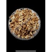 Jasmine Flower (Dried) - Chameli Phool
